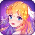 月神宝藏iOS版下载