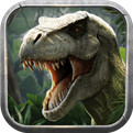 模拟大恐龙内测版下载