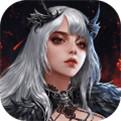 女神联盟征服官方下载