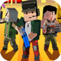Zombie City免费下载