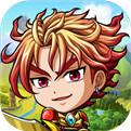 勇气猎人iOS版下载
