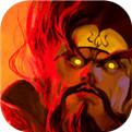 三国群雄志iOS版下载