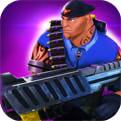 抖音行星猎人游戏下载