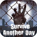 survive another day破解版下载