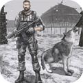 战场生存模拟正式版下载