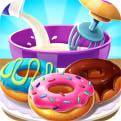 梦想甜甜圈安卓版下载