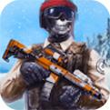 Modern Ops Online FPS手机版