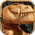 真实恐龙模拟器测试版下载
