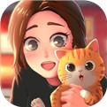 猫语咖啡iOS版下载