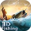 钓鱼大咖3D