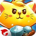 猫咪斗恶龙