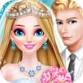 索菲亚公主的婚礼