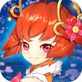 怒剑传说iOS版下载