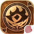 神谕文明iOS版下载