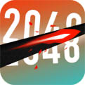 忍者2048