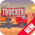 Best Trucker下載地址