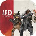 APEX英雄国际服官网