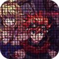 勇士X地下城大冒险安卓版下载