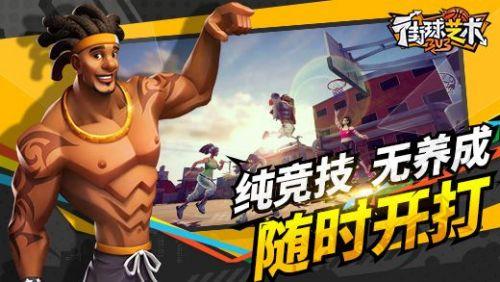 http://www.k2summit.cn/yulemingxing/669976.html
