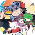 Pokemon Masters中文版下载