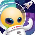 星際探險家