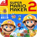 超级马里奥制造2安卓版下载