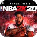 NBA2K20PC版免安裝下載
