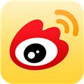 手机微博app下载