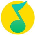 QQ音乐电脑版下载