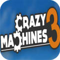 Crazy Machines 3官方下载
