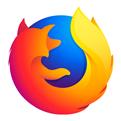 Firefox火狐浏览器官网下载
