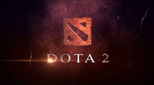 DOTA2��X配置需求