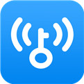 WiFi万能钥匙v5.8.6下载