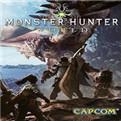 怪物猎人:世界免费下载