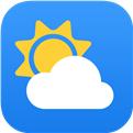 美好生活天气通iOS版下载