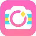 美颜相机app免费下载