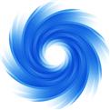 台风预报app免费下载