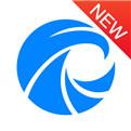 天眼查11.9.0安卓版下載