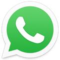 WhatsApp官网app下载
