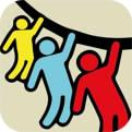 绳索救援孩子们免费下载