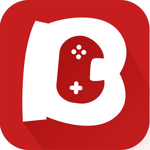 B游汇游戏盒子