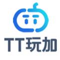 TT玩加(手游折扣app)