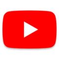 YouTube官网app下载