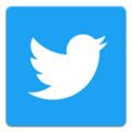 twitter国际版下载安装