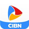CIBN手機電視手機版下載