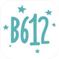 B612咔叽安卓版下载
