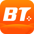 btgame官网下载