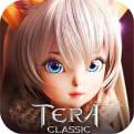 Tera Classic官网下载