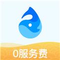 水滴筹app官网下载