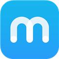 魔力盒iOS版下载